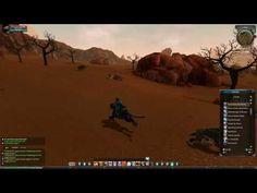 Let's Play Champions of Regnum Part 25 (Online RvR MMORPG) (deutsch / german) (Interaktiv)!