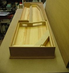 Making Musical Instruments, Wonders Of The World, Piano, Musicals, Woodworking, Construction, Music Instruments, Music, Building
