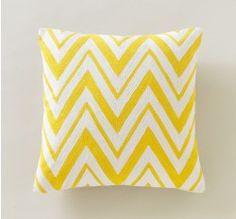 Decorative Pillows - Throw Pillows - Designer Pillows by DwellStudio