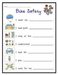 Image result for bike safety for kids