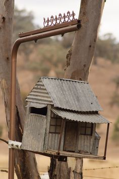 rustic mail boxes - Google Search