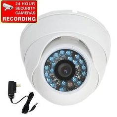 75d242f0177 The best surveillance cameras on WordPress.com