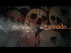 """Book Trailer de """"Apocalipsis"""" de Mario Giordano"""