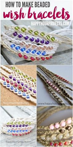 25 Cheap DIY Projects for Teens and Tweens - For the girls - . 25 Cheap DIY Projects for Teens and Tweens - For the girls - Fun Crafts For Teens, Fun Diy Crafts, Diy Projects For Teens, Diy For Girls, Diy For Teens, Crafts Cheap, Party Crafts, Teen Girl Crafts, Preschool Crafts