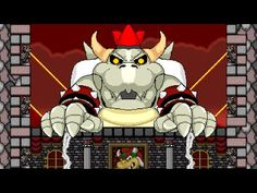 313 Best Bowser and Koopa images in 2019 | Bowser, Mario
