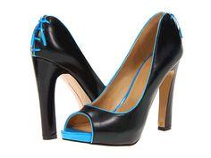 nine west shoes!