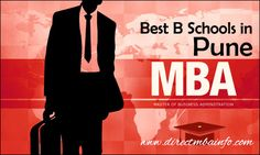 Top Management Colleges in Pune for MBA-PGDM Admission. Pune is referred as the…