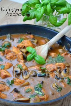 Good Food, Yummy Food, Wok, Stew, Slow Cooker, Smoothies, Food Photography, Curry, Food And Drink