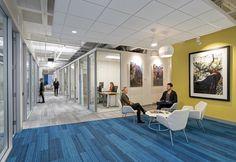 New Resource Bank San Francisco