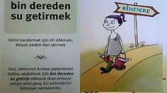 Learn Turkish, Turkish Language, Gymnasium, Karma, Worksheets, Education, Learning, School, Wooden Chest