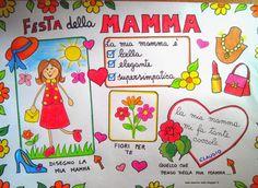 Jogo Americano Para Fazer de Lembrancinha de Dia Das Mães - Blog Cantinho Alternativo