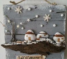 Wenn Sie zu denjenigen gehören, die sehnsüchtig die Weihnachtszeit erwarten u...