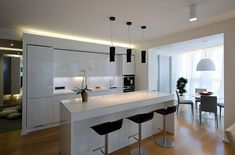 Apartment-Moscow-22