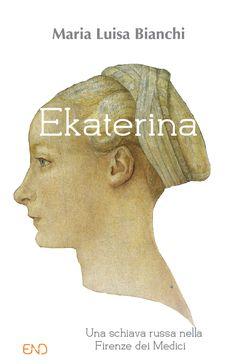 """Italia Medievale: """"Ekaterina"""" presentazione agli Inronati di Siena"""