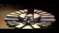 Los Juegos del Hambre: Sinsajo P 1 - Teaser 2