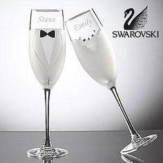 53 Best High Flute N Images Champagne Flutes Champagne Glasses