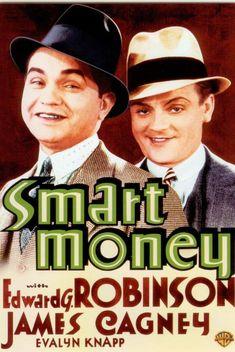 Smart Money ~ 1931