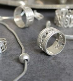 Bicarbonatul de sodiu este un adevărat rege al curățeniei: 22 de moduri de utilizare. - Fasingur Vietnam, Cufflinks, Headphones, Tips, Accessories, Ear Phones, Advice, Wedding Cufflinks