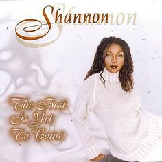 I just used Shazam to discover Let The Music Play by Shannon. http://shz.am/t323445