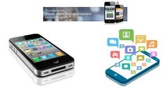 iPhone app development Columbus: We at FuGenX make efficient Mobile applications which can best meet with your needs. We are expert in iPhone apps development. If you want to develop an app for your business hire our iPhone app developer.  To Know more visit us: http://fugenx.com/iphone-apps-development-company-new-york-atlanta-new-jersey/