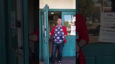 Nonprofit Client Testimonial | JB from PATH in Santa Barbara, CA Helping The Homeless, Non Profit, Santa Barbara, Paths, Evolution, Landscaping, Yard Landscaping, Landscape Architecture, Garden Design