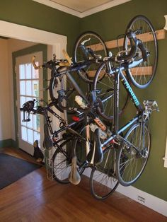 The Definition Of Bike Friendly Furniture Storage Apartments