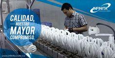 Nos tomamos el tiempo de analizar y verificar cada una de nuestras bombillas para brindarte un excelente producto.
