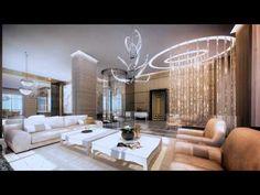 Mansions at Acqualina Video