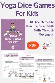 Can you imagine a large group of preschoolers all focused and engaged in yoga poses? Enjoy this list of yoga games to do with large groups of kids! Preschool Games, Kids Learning Activities, Teaching Kids, Motor Activities, Preschool Teachers, Kids Yoga Poses, Yoga For Kids, Primary School Teacher, Yoga Teacher