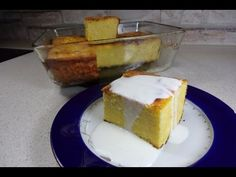 Reteta Alivenci moldovenesc - YouTube Cheesecake, Candy, Desserts, Food, Youtube, Tailgate Desserts, Deserts, Cheesecakes, Essen