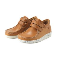 Ask Leather - Chestnut | Nature Footwear Toddler Shoes, Sperrys, Leather Shoes, Boat Shoes, Footwear, Sandals, Boots, Sneakers, Nature