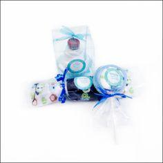 Sweet Combo - Boy | Yummy Baby Gifts™