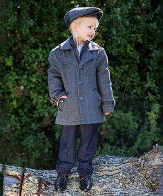 10c4330c2a40 18 Best Baby Boy Suits images