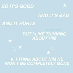 Violet Markey | All the Bright Places by Jennifer Niven