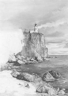 Hobbies and hobbies: Learn pencil drawing with online free tutorials and tips