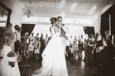 Aaron & Ashley 09th July 2016 Wedding Venues, Popular, Weddings, Concert, Wedding Reception Venues, Wedding Places, Wedding, Popular Pins, Concerts