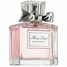 Miss Dior Blooming Boquet