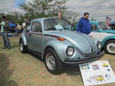 marathon blue beetle | ... 73 Sports Bug (#0513) - 1973 Marathon Blue Beetle (Late Model/Super
