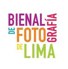 MALI Calm, Artwork, Photography, Art Museum, Exhibitions, Museums, Artists, Work Of Art, Photograph