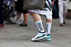 best-sneakers-london-fashion-week-01
