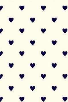 10 papéis de parede fofos para o seu celular | Danielle Noce
