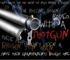Rage Against the Machine - Down Rodeo Great Song Lyrics, Rage Against The Machine, Greatest Songs, Rodeo, Bring It On, Politics, Music, California, Change