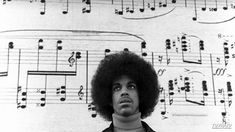 Prince- Soft and Wet (Unreleased Version) Young Prince, Roger Nelson, Prince Rogers Nelson, Sexy, Youtube, Channel, Purple, Music, Families