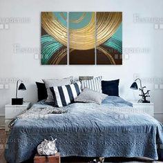 Festmény neve: Énérgico modern festmény