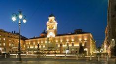 #Turismo, aumentano arrivi e presenze. Boom dalla #Cina - #Bizzeffe