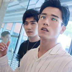 Soul Contract, Gay, Thai Drama, Drama Series, Monsta X, Cute Boys, Asian, Actors, Celebrities