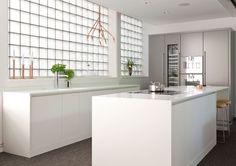 C13A Composit | Innovation | Produkter | Kvänum Kitchen Island, Innovation, Minimalist, Modern Kitchens, Home Decor, Coat Racks, Island Kitchen, Homemade Home Decor