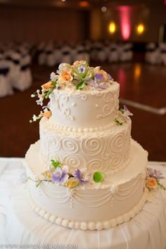 scrollwork patterns for cakes - Google Search