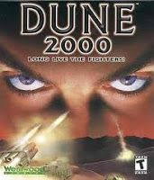 Gotham City 3: Dune 2000 (RIP Version) Free