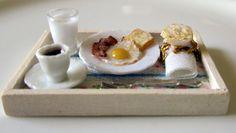Egg by Asakomini